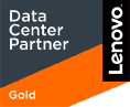 data center partner